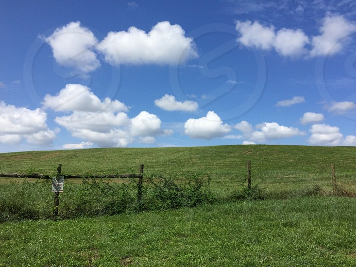 #hill #clouds #nature #outdoors #grass #grassy #fields #windy #breezy  photo