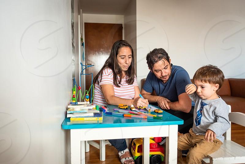 home family shoot-6252 photo