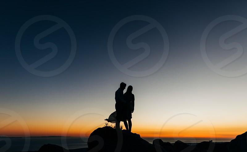 Wedding photography from around the world photo