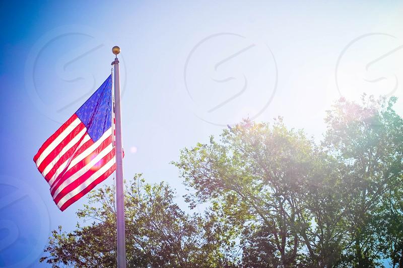 American Pride photo