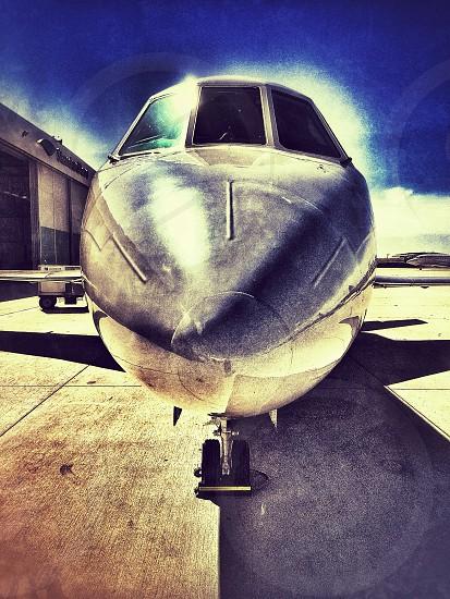 Dassault's Dream photo