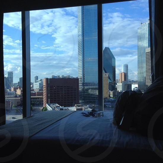 Dallas TX photo