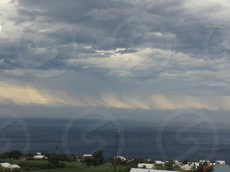Tropical cyclone DUMILE photo