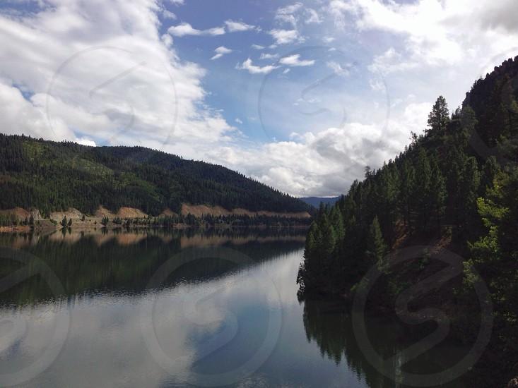 Montana.  photo