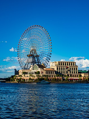 Canal City In Fukuoka Japan By Eq Roy Photo Stock Snapwire