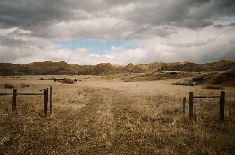 Gateway to freedom photo
