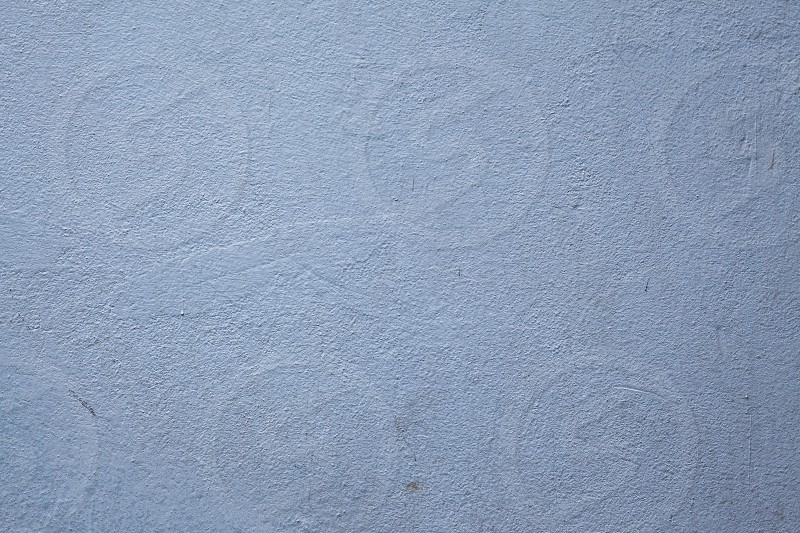 Closeup view of an old wall texture details.  photo
