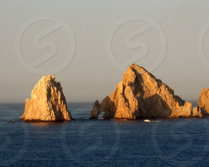 Cabo photo