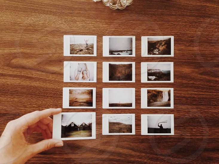 photographs  photo