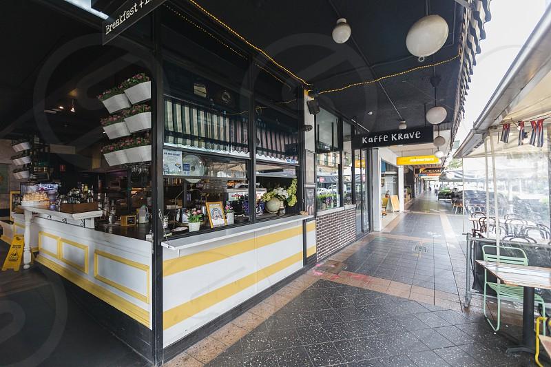 Church Street Eateries photo