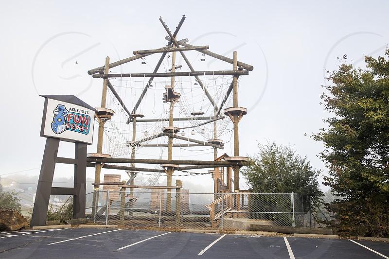Asheville Fun Depot photo