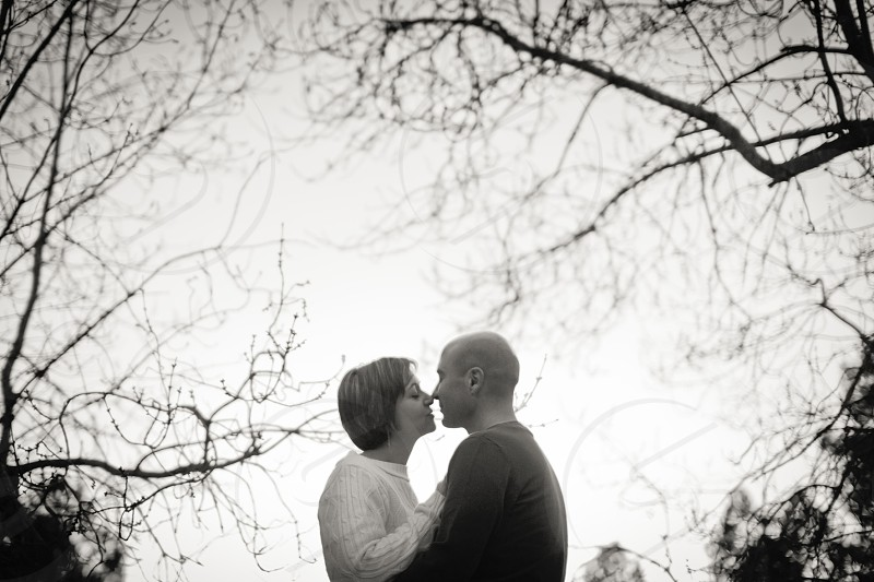 Lovers by JC photo
