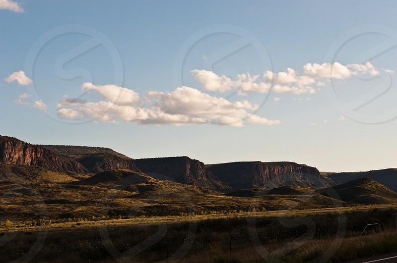 Fort Davis National Park Fort Davis TX photo