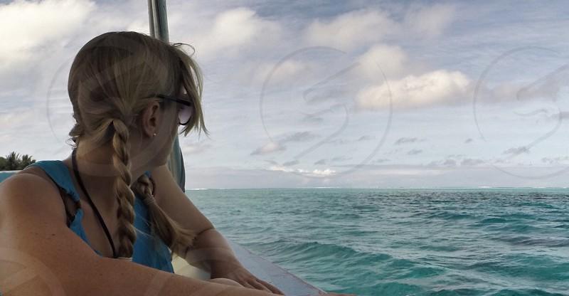Bring me that horizon photo