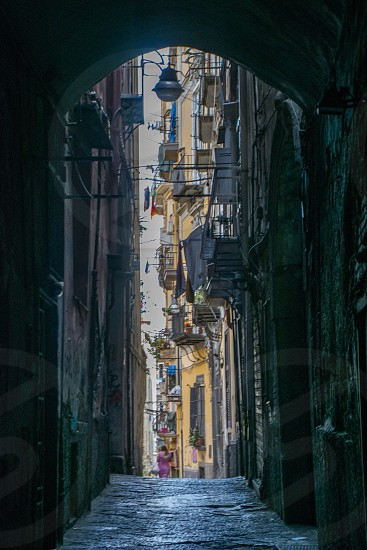 Street Photography photo