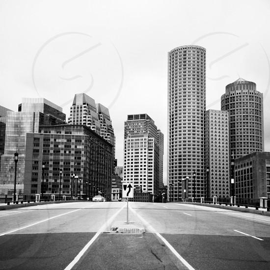 City View photo