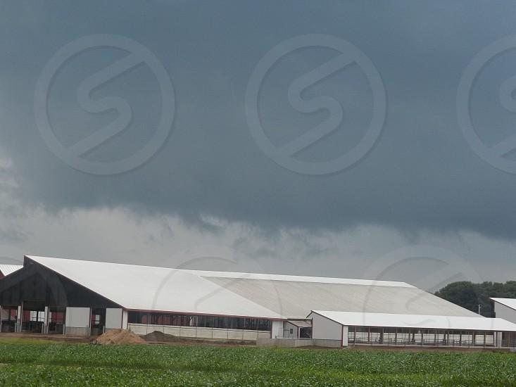 clouds8 photo