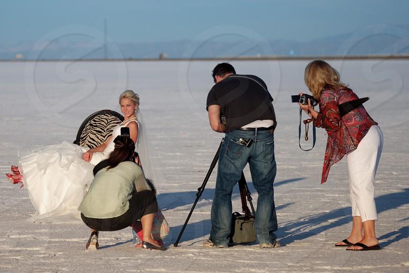 camera gear shoot photographers mom wedding photo