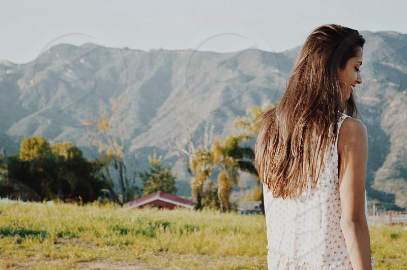 Malibu California photo