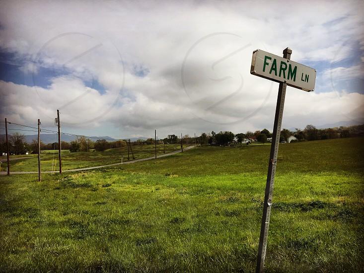 Farm Ln photo