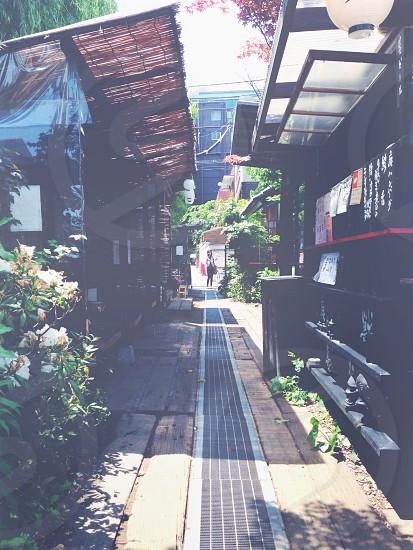 246 common; omotesando; Tokyo; Japan; spotted; travel photo