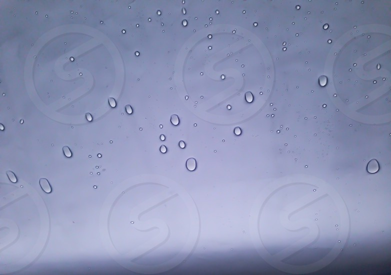 frosted glass wallpaper photo