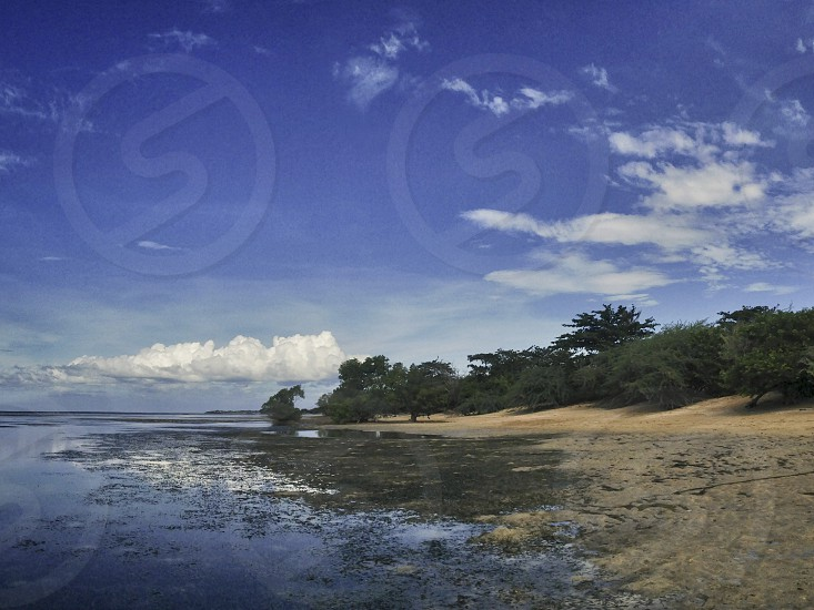 Calatagan Batangas (Philippines) photo