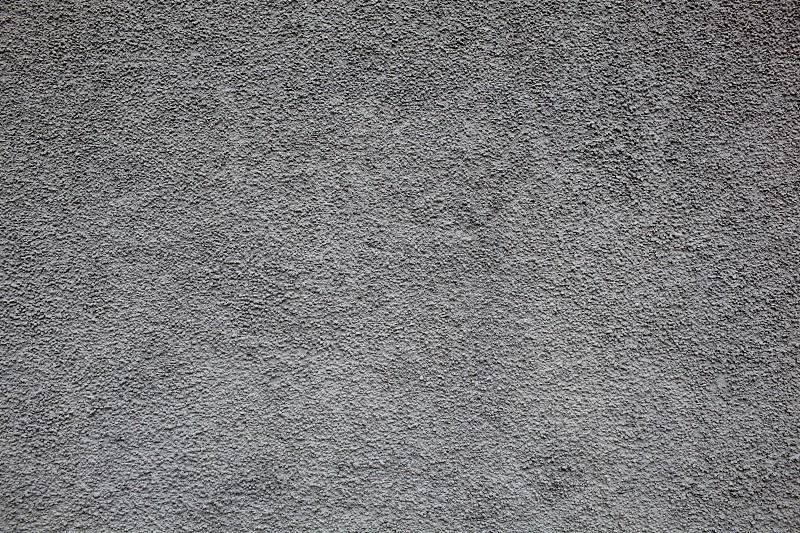 Old Dark Grey Concrete Wall Texture Background By Danil Rudenko Photo Stock Snapwire