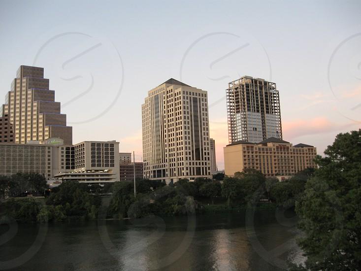 Austin Texas photo