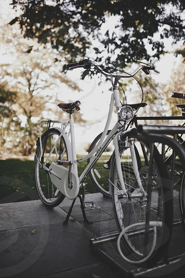 bike; bicycle; cycle photo
