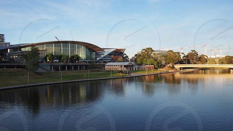 Adelaide photo