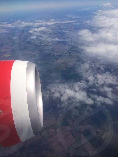 Brisbane to Melbourne 2014 photo