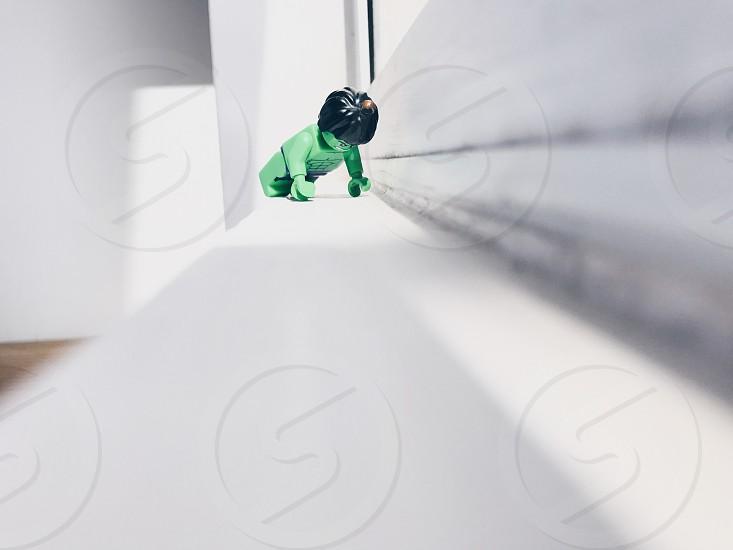 Hulk superhero photo