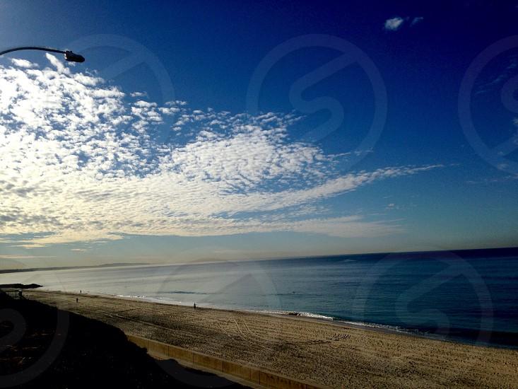Heaven on Shore 2014 photo