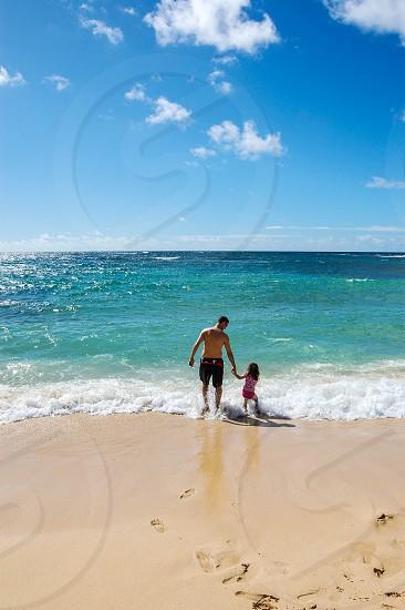 Kauai Hawaii photo