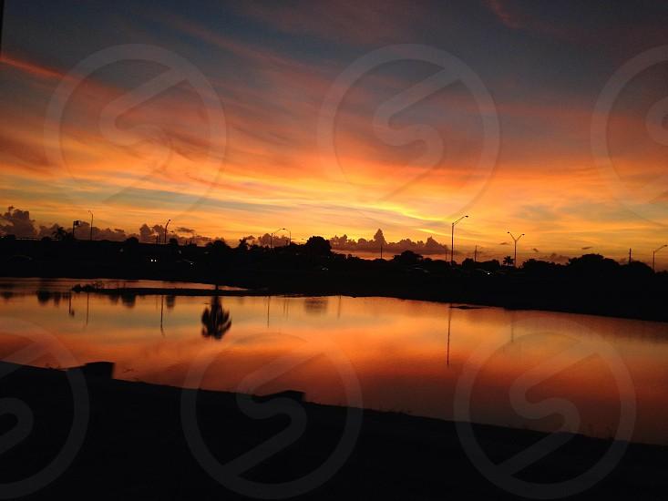 Florida Subset photo