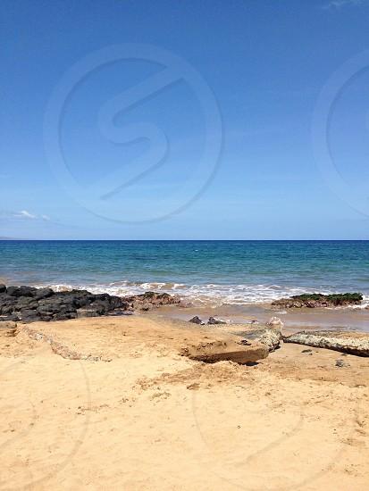 South Maui photo