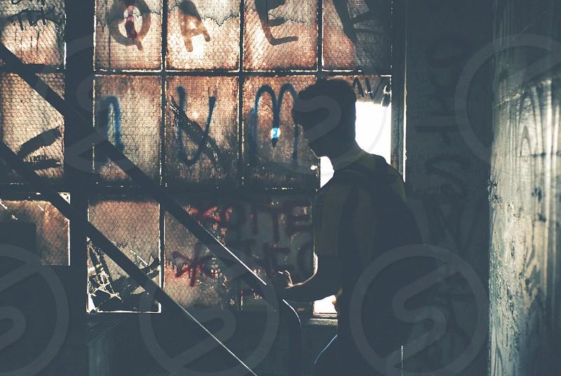 graffiti walls photo