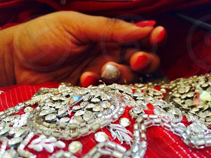 Bridals photo