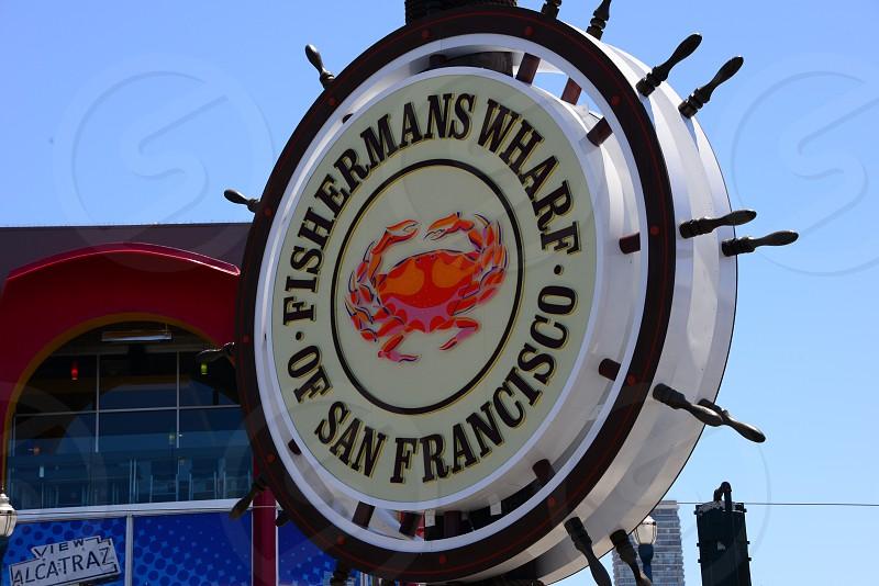 San FranciscoCityTravelTravelVacation photo