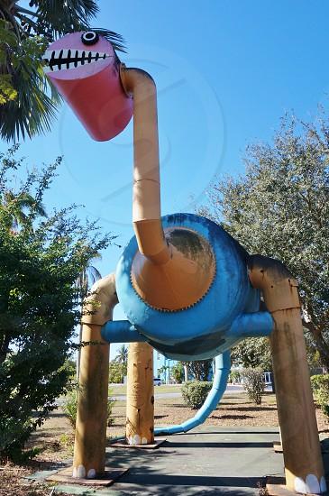 Imaginarium Hands-On Museum and Aquarium in Fort Myers Florida photo