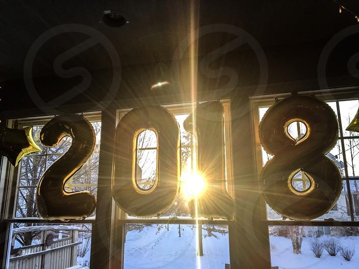 2018 photo