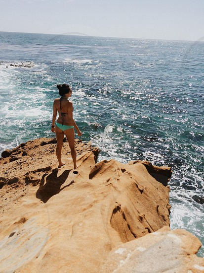 Laguna Beach love• photo