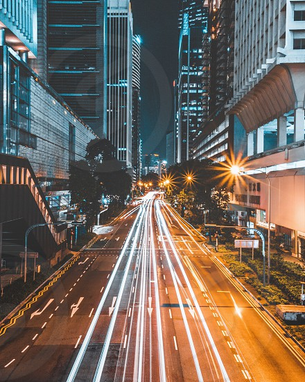 Urban shots taken by Singaporean Photography Hobbyist @zj.jpg from Instagram photo