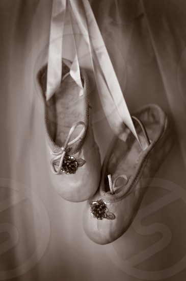 activity; angle; art; ballerina; ballet; classic; closeup; costume; dance; dancer; dream; dress; elegance; elegant; fairytale; female; foot; form; girl; grace; human; inspiration; isolated; lace; lady; leg; little; miniature; net; perform; performance; performer; pink; recreation; ribbon; satin; shoe; shoes; silk; single; skirt; slippers; small; smooth; string; tiny; white; wide; woman; women photo