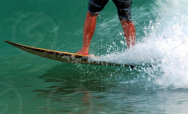 surfingsurfmansportwaterseawaves photo