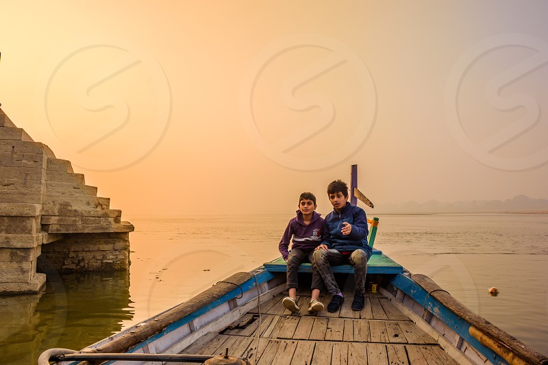 indian photo