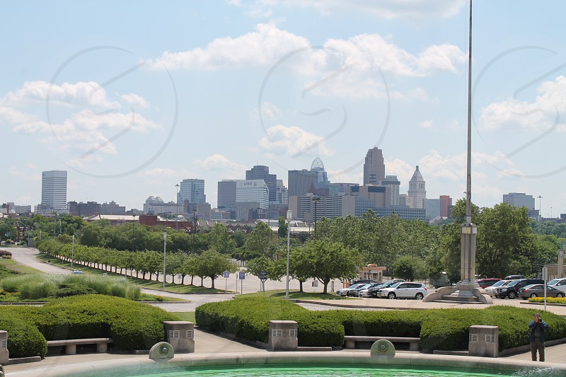 City View Cincinnati photo