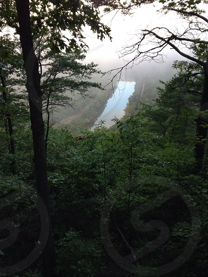 West Virginia photo
