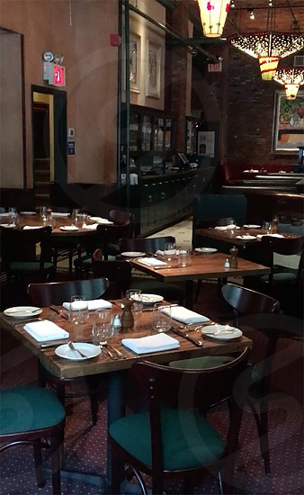 zagat nyc food eats restaurant new york photo